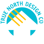 True North Design