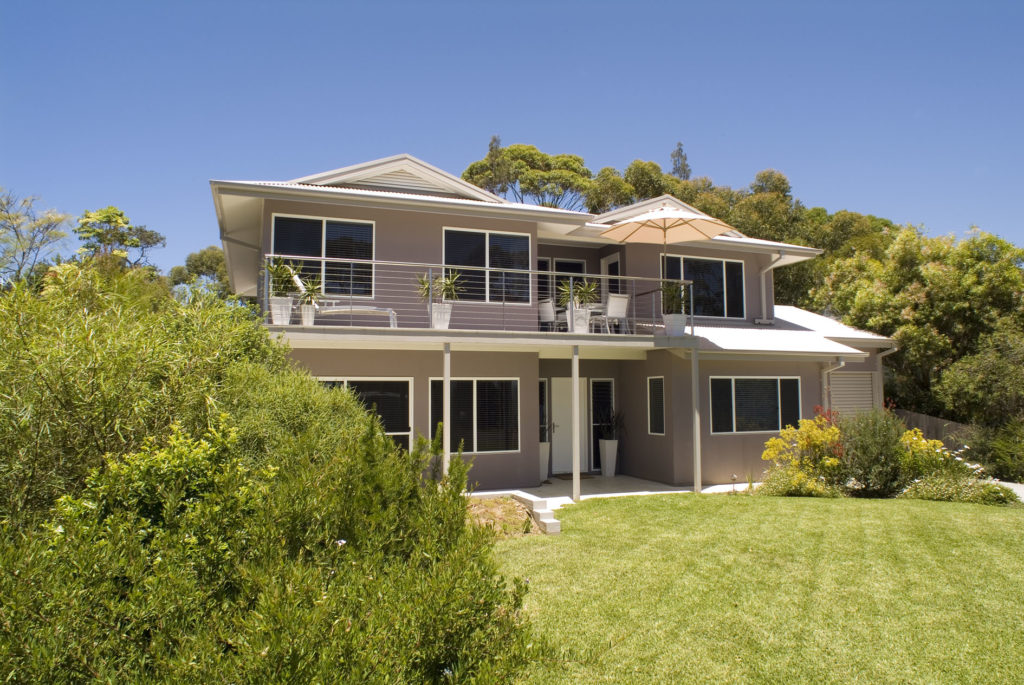 61 Bannister Head Road Mollymook NSW