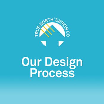 Our Design Process